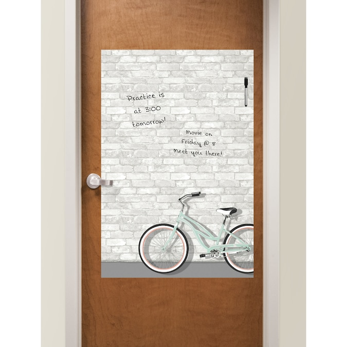 Wallpops Miscellaneous Wall Stickers In The Wall Decals