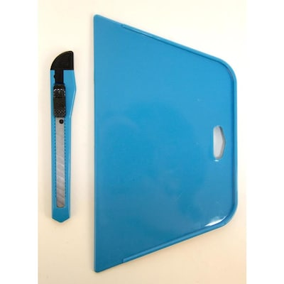 Nuwallpaper Wallpaper Application Kit At Lowes Com