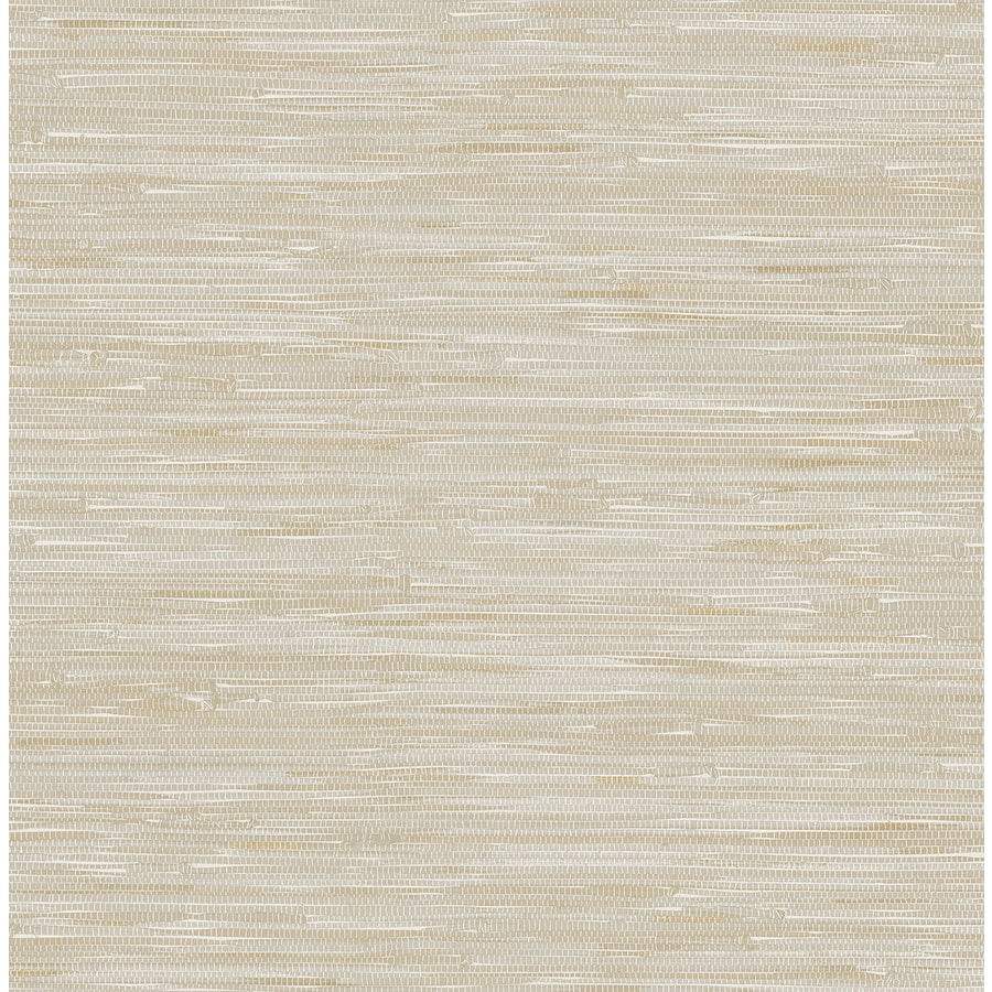 Brewster Wallcovering Grey Classic Wallpaper