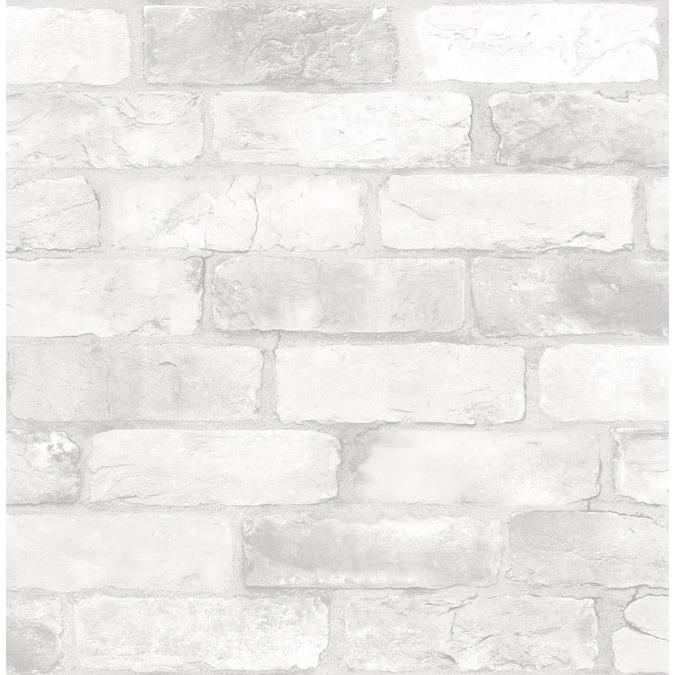 Scott Living Wallpaper At Lowes Com