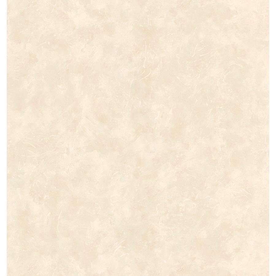 Simple Wallpaper Marble Peach - 091212363816  2018_705975.jpg