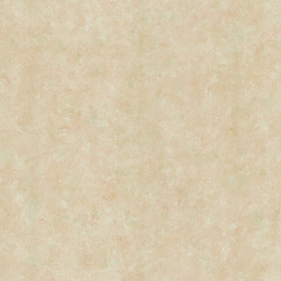 Kitchen And Bath Resource Iii 56 Sq Ft Beige Vinyl Textured Abstract 3d Prepasted Paste The Paper Wallpaper