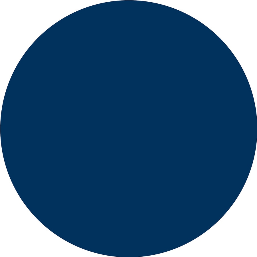 Blue Dot - Dots - Marking Products - Labels Direct  |Blue Dot