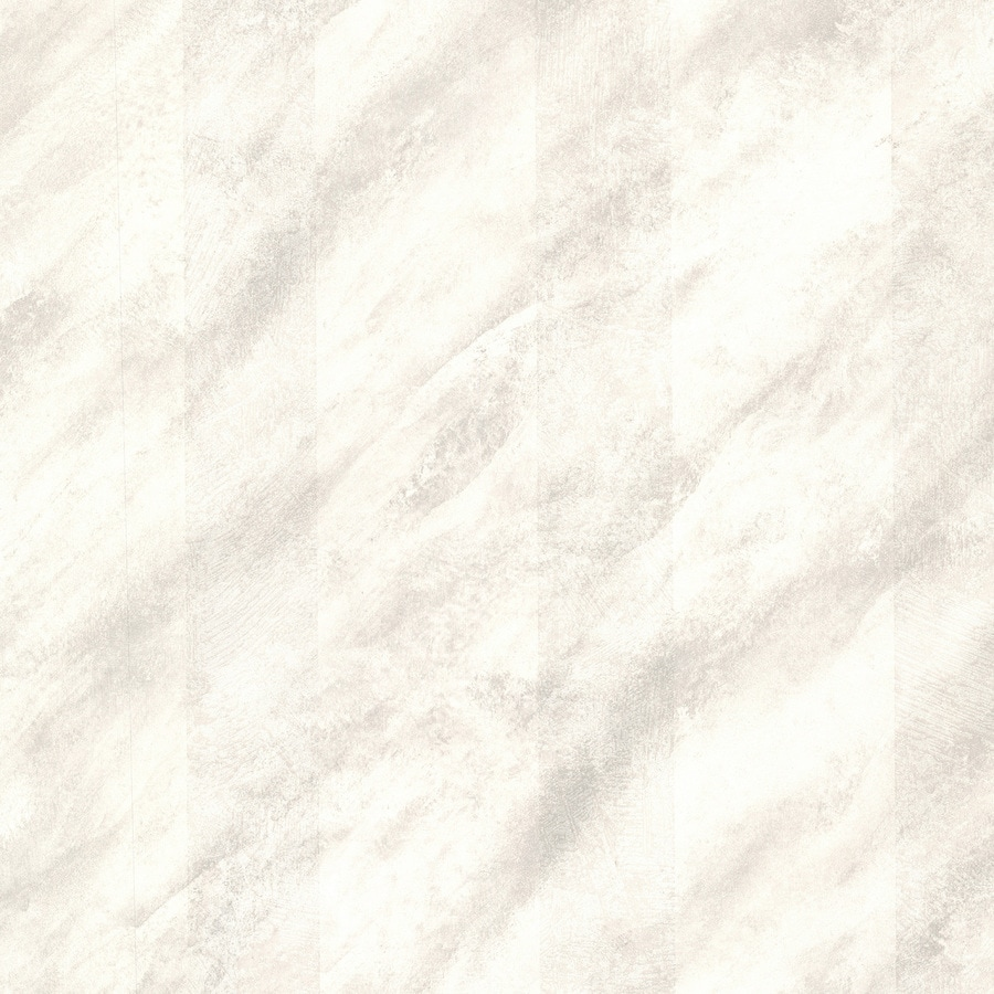 Brewster Wallcovering Cream Textured Wallpaper