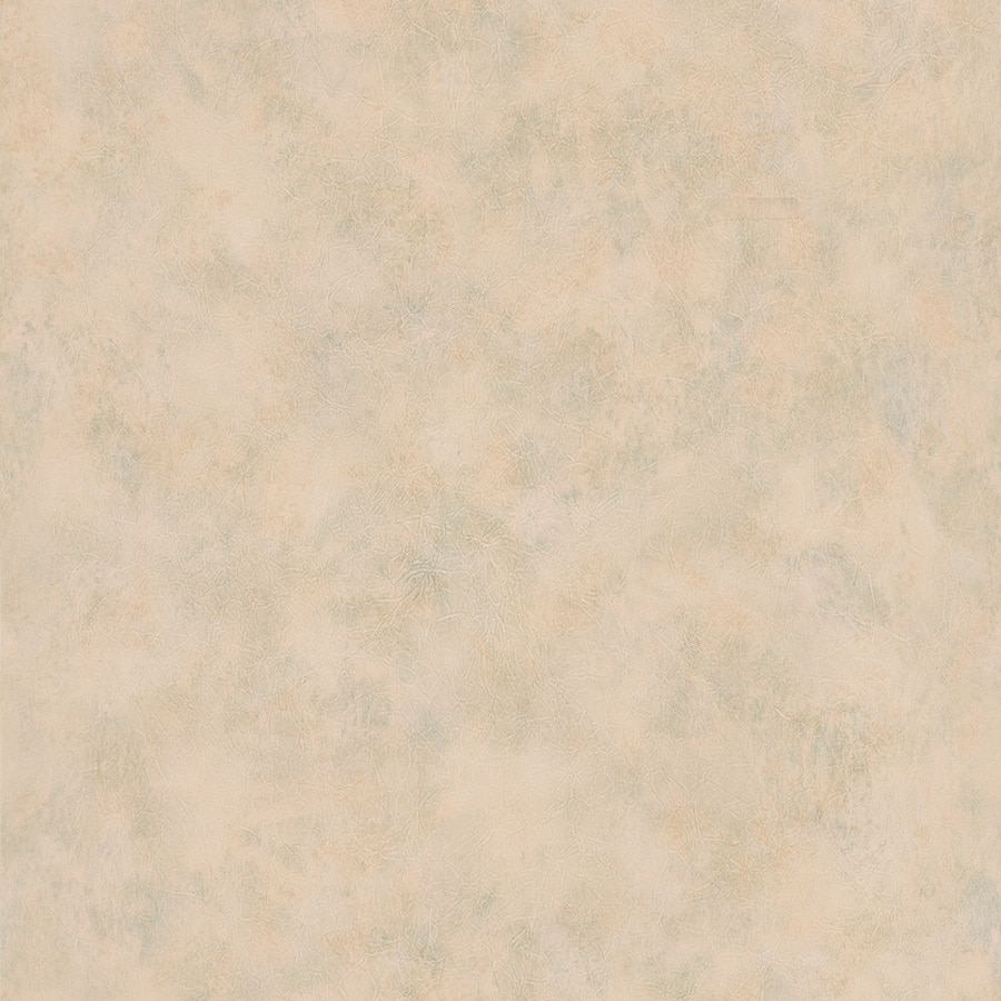 Brewster Wallcovering Kitchen and Bath Resource III Beige Vinyl Abstract Wallpaper