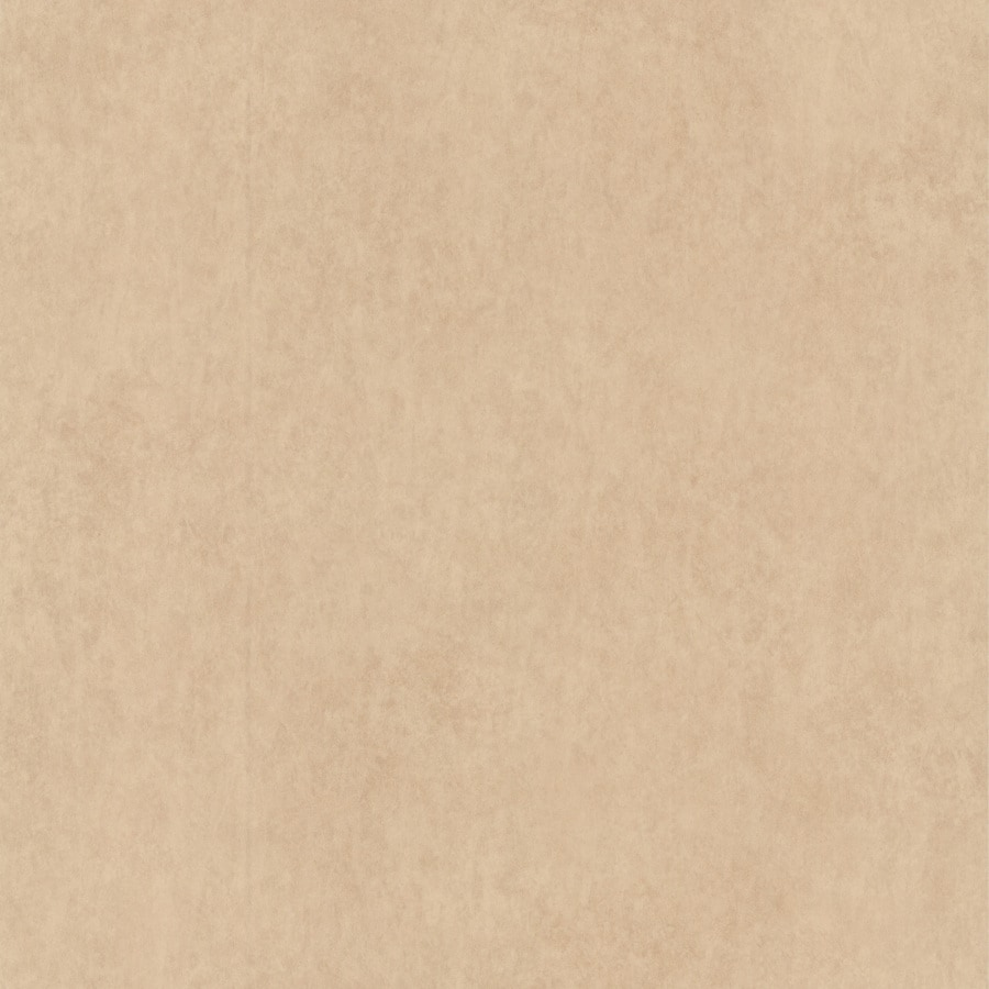 Brewster Wallcovering Beige Textured Wallpaper