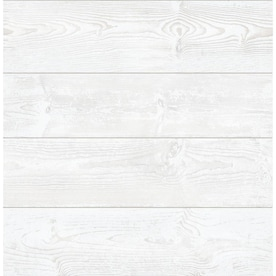 Peel And Stick Wallpaper At Lowes Com