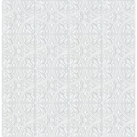 Shop Wallpaper Accessories At Lowes Com
