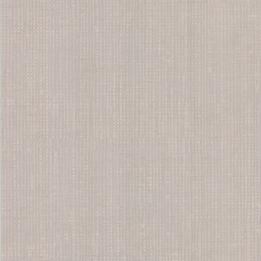Brewster Wallcovering Kitchen and Bath Resource III Beige Non-Woven Tile Wallpaper