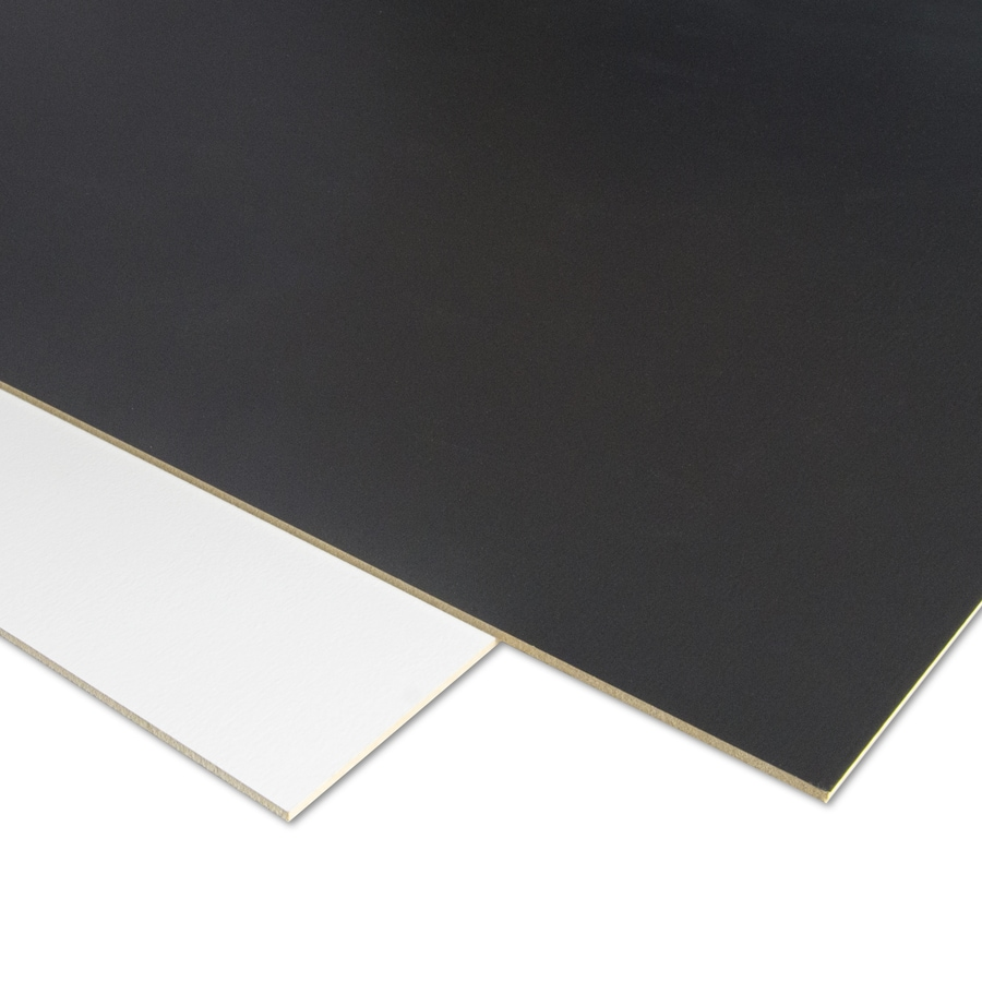 Bathroom Paneling Whiteboard 201x300.jpg Loweu0027s