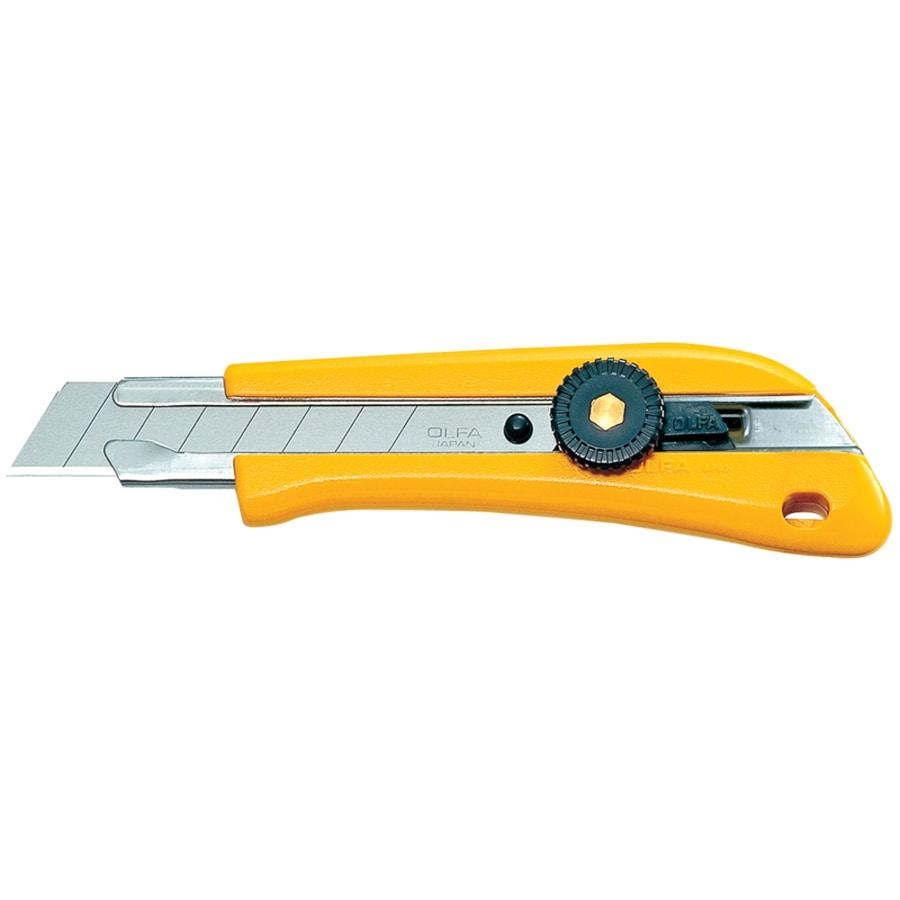 OLFA 1-Blade Utility Knife
