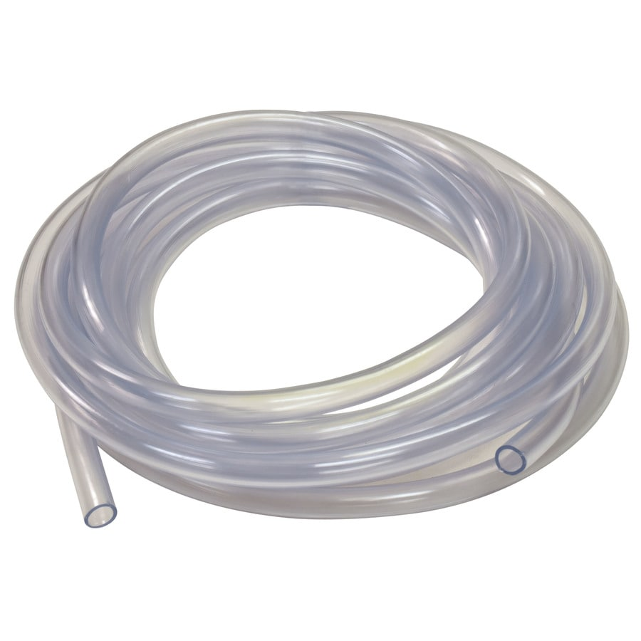 Shop Tubing & Hoses at Lowes.com