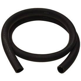 091712013389lg tubing & hoses at lowes com