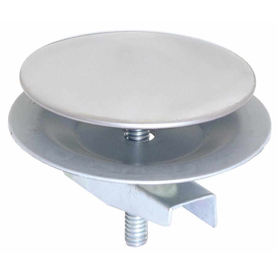 Antenna Hole Plug