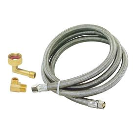 Eastman 12 Ft 3 8 In Compression Inlet X