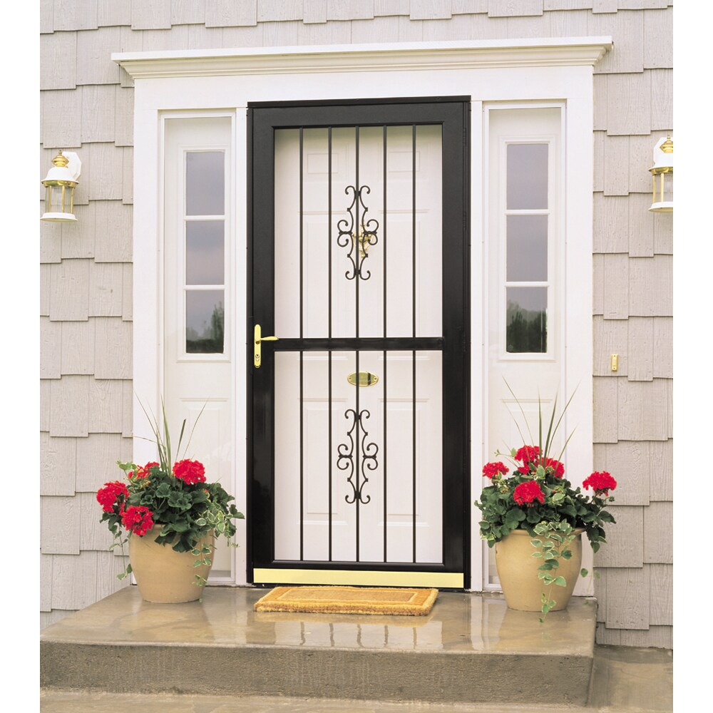 living for pella room lowes source replacement history lakeview themiracle doors ideas larson door handles storm screen parts elegance biz retractable our bisque