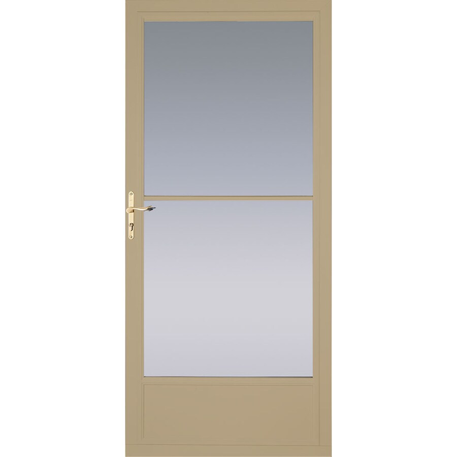 Medium size of window parts home depot front doors for for Home depot doors for sale