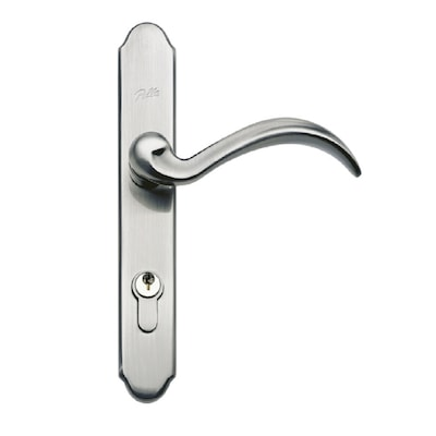 Pella Door Hardware At Lowes Com