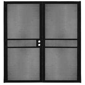 Shop Security Doors At Lowes Com