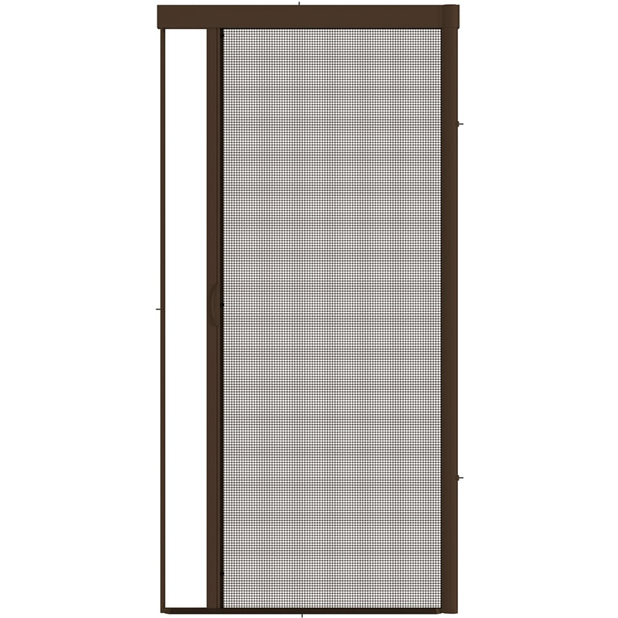 regarding door storm screen and at full home ideas retractable larson reviews design lakeview doors review best escape