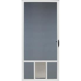 Screen Doors & Inserts at Lowes com