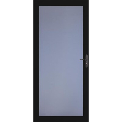 Black Exterior Doors At Lowes Com Free shipping and free returns on prime eligible items. black exterior doors at lowes com