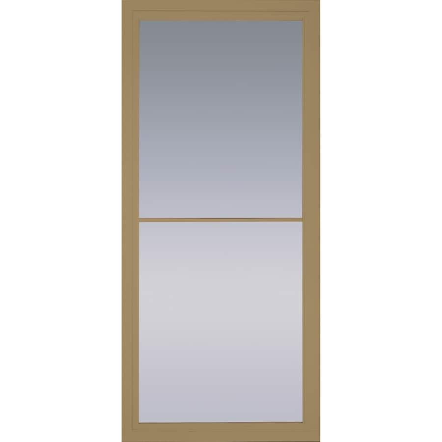 Pella Retractable Screen Door Manual Sliding Door Designs