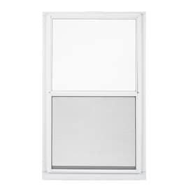 Storm Window Ing Guide