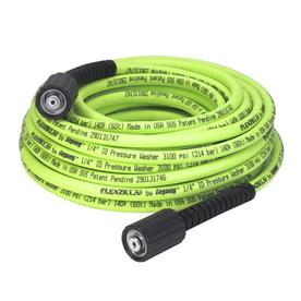 Pressure Washer Hoses at Lowes com