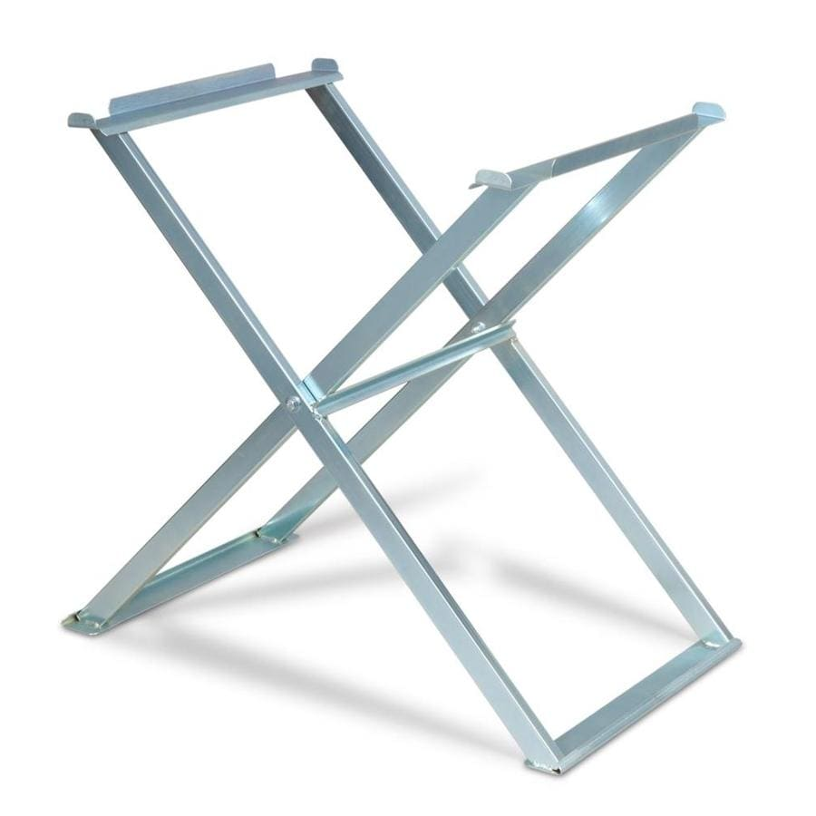 MK Diamond Products Steel Table Saw Stand