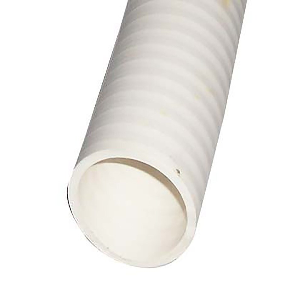 Shop samar in ft flex pvc hose at lowes