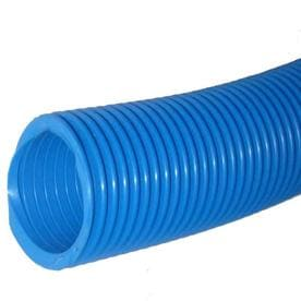 Shop Tubing Hoses At