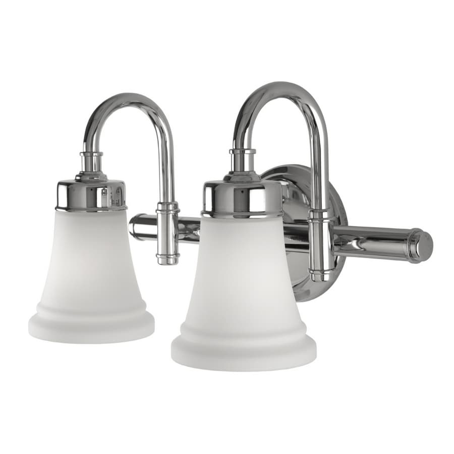 Price Pfister Ashfield Bathroom Lighting Price Pfister