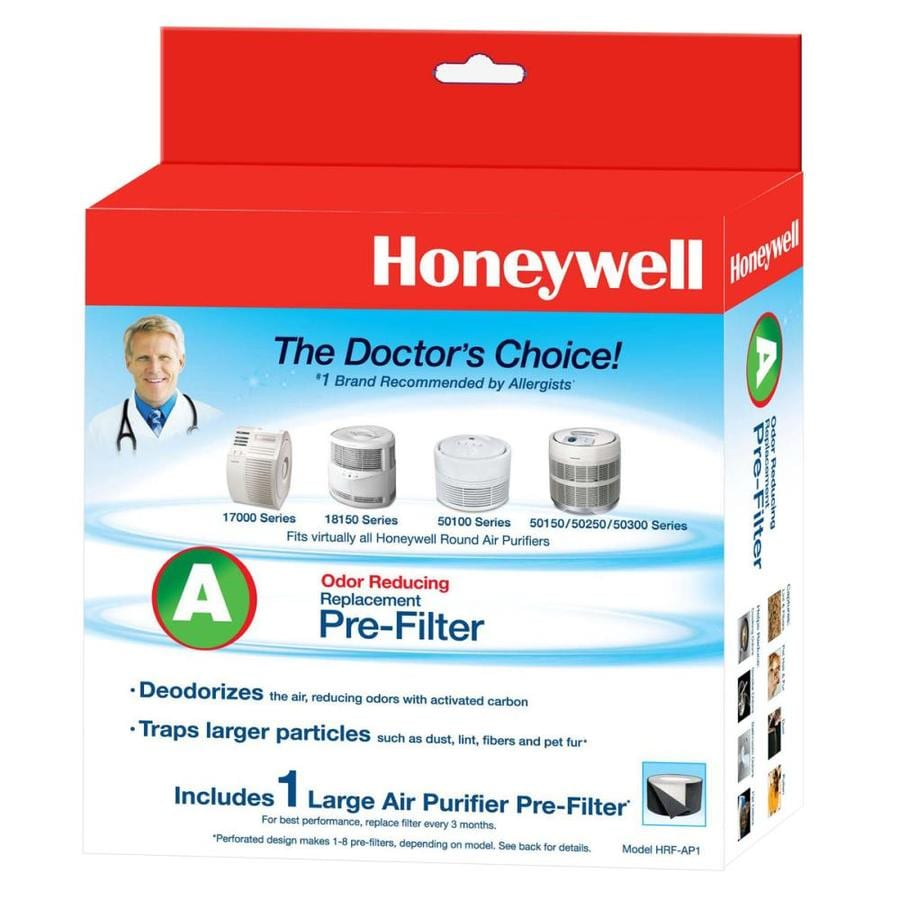 kenmore air filter. honeywell non-hepa air purifier filter kenmore