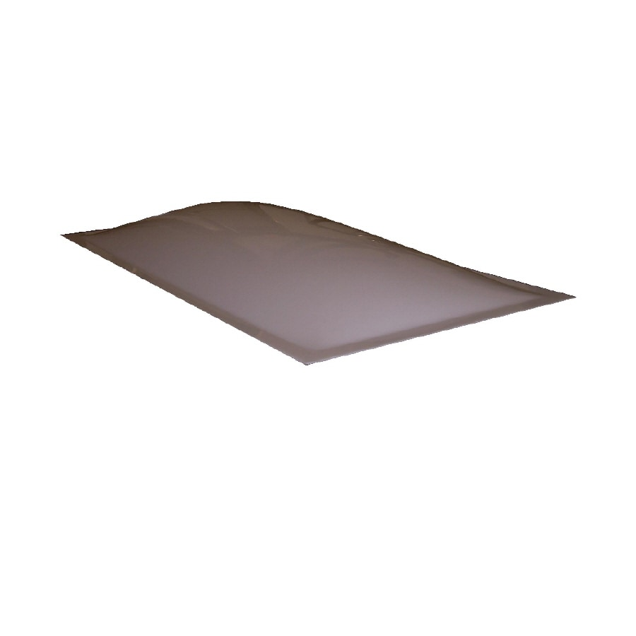 Solar 22 x 46 Solar Outer Replacement Dome