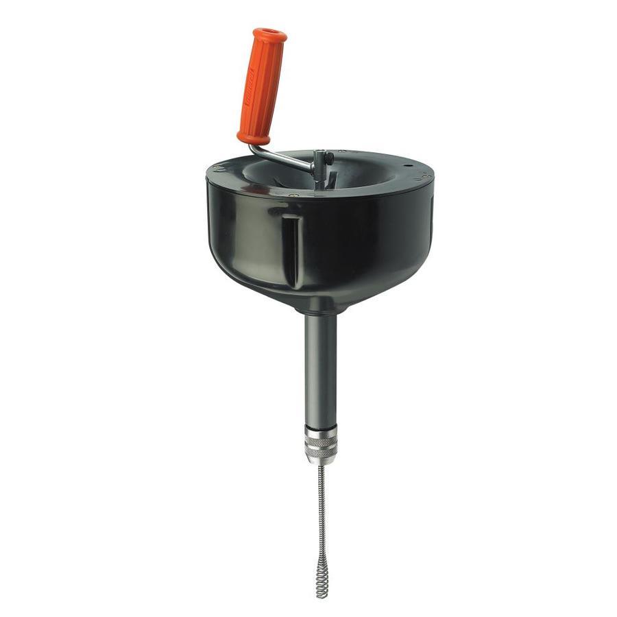 Outstanding Kenmore Dryer 86863100 Moisture Sensor Photo ...