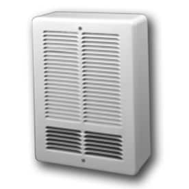 Electric Wall Heater Accessories At Lowes Com