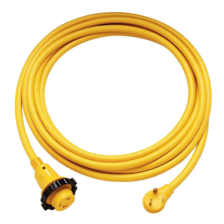 Gardner Bender Appliance Power Cord