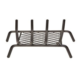 Shop fireplace grates  in the fireplace tools & accessories section of  Lowes.com. Find quality fireplace grates online or in store.