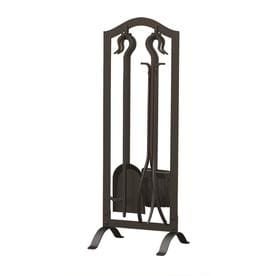 Fireplace Tools At Lowes Com