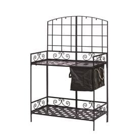 Shop Potting Benches at Lowes.com