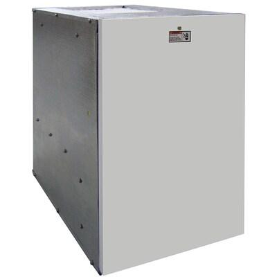 Winchester 40946-Max-BTU Input Electric 100-Percentage