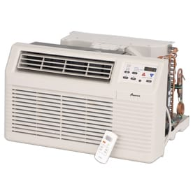 Shop Through The Wall Air Conditioners At Lowes Com