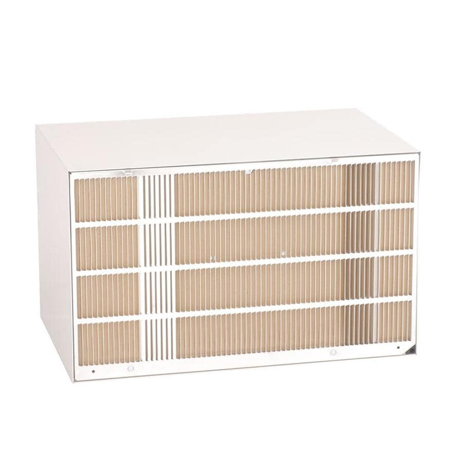 Amana Air Conditioner Wall Sleeve