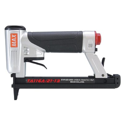 Pneumatic Staplers At Lowes Com