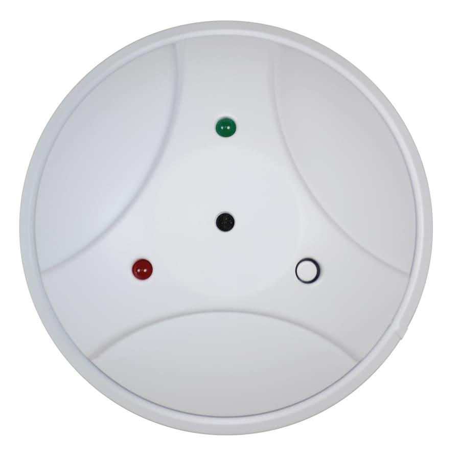 Utilitech 1-Sensor Indoor Window Sensor