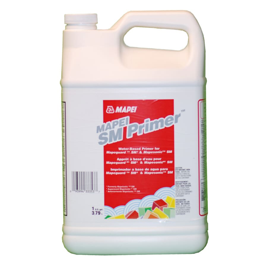 MAPEI SM Primer Indoor/Outdoor Primer