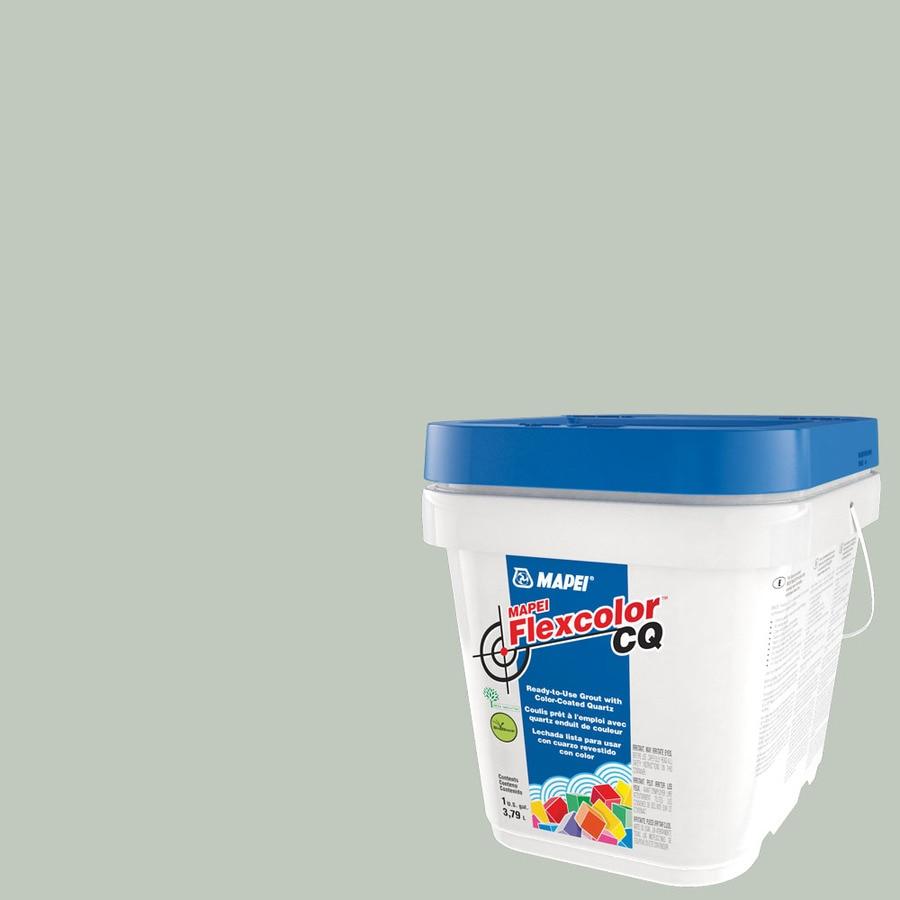 MAPEI Flexcolor CQ 1-Gallon Mint Acrylic Premixed Grout