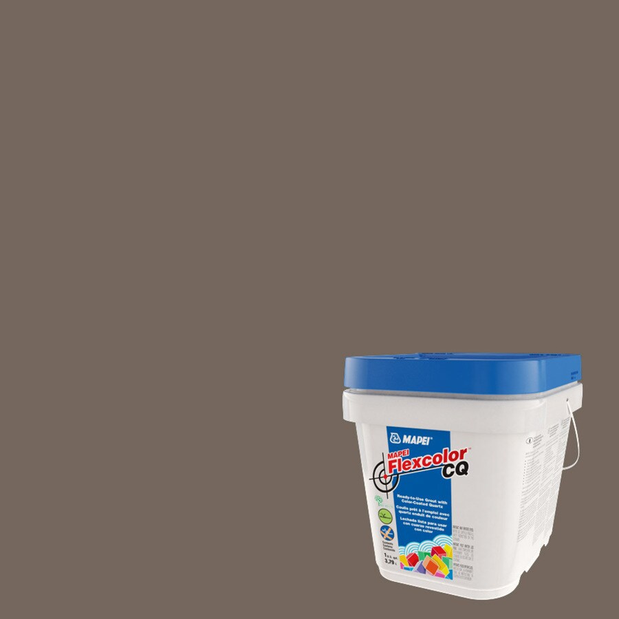 MAPEI Flexcolor CQ 1-Gallon Bahama Beige Acrylic Premixed Grout