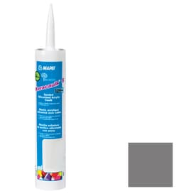 MAPEI Caulk at Lowes com